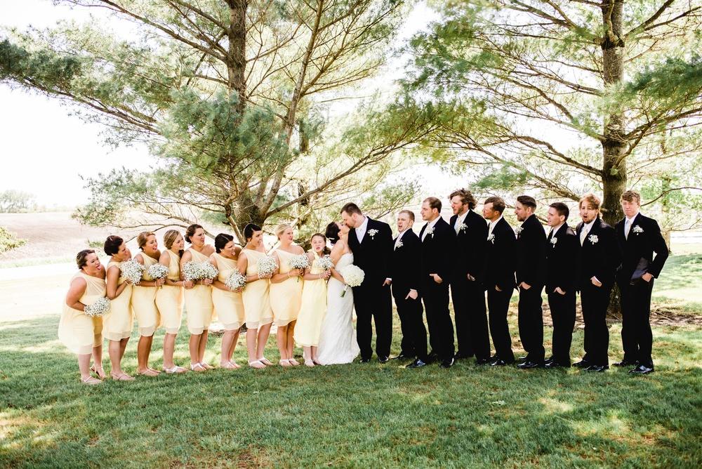 Rustic Rose Barn Roland Iowa Wedding_2463.jpg