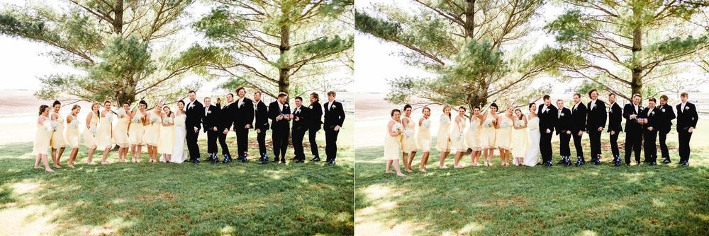 Rustic Rose Barn Roland Iowa Wedding_2464.jpg