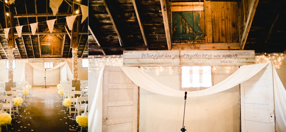 Rustic Rose Barn Roland Iowa Wedding_2468.jpg