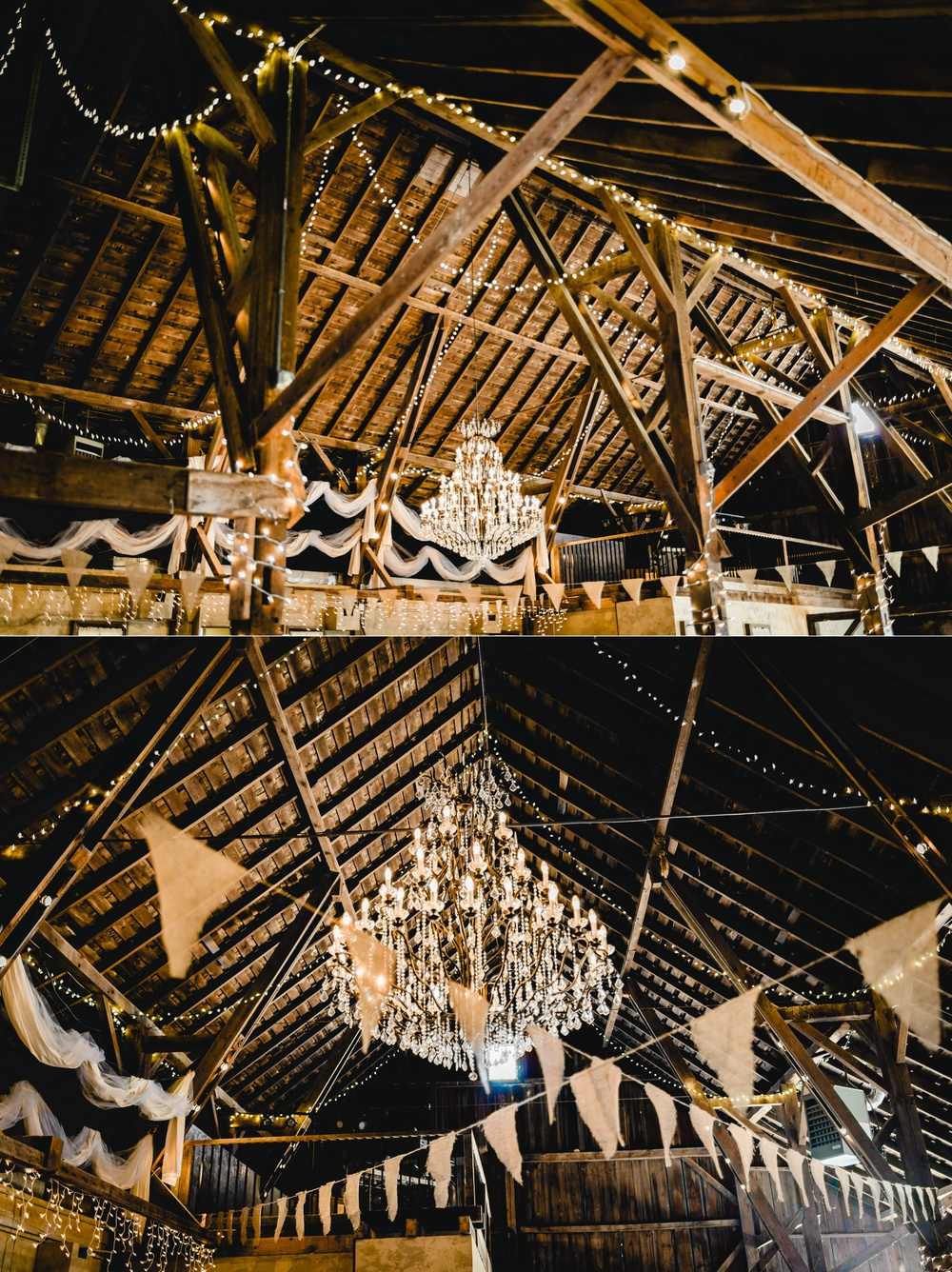 Rustic Rose Barn Roland Iowa Wedding_2470.jpg