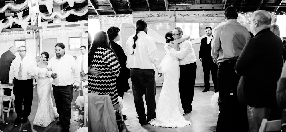Rustic Rose Barn Roland Iowa Wedding_2476.jpg