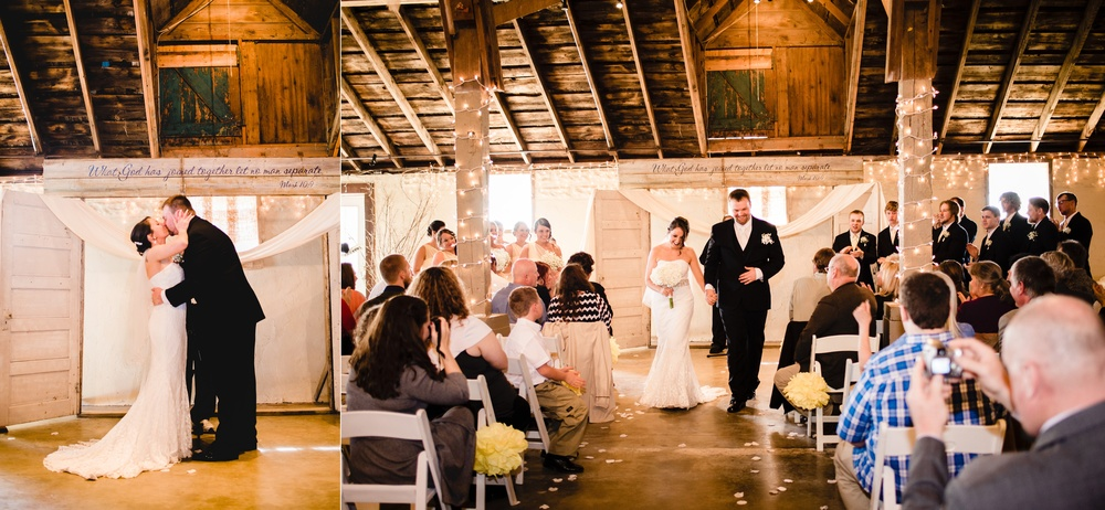 Rustic Rose Barn Roland Iowa Wedding_2477.jpg