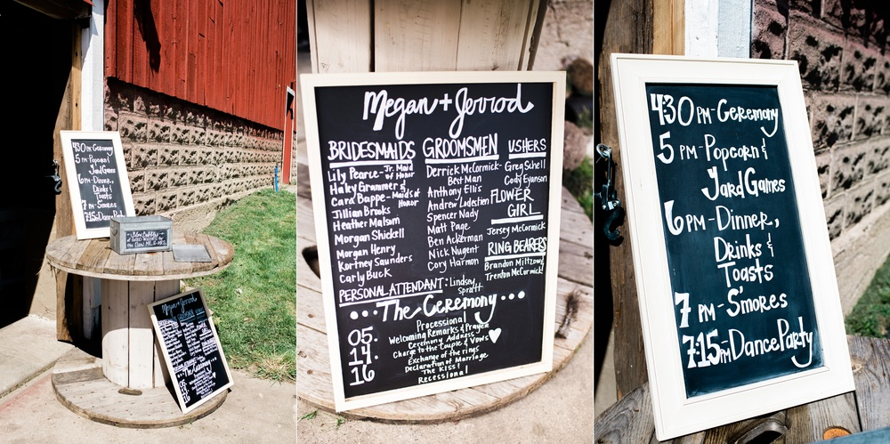 Rustic Rose Barn Roland Iowa Wedding_2481.jpg