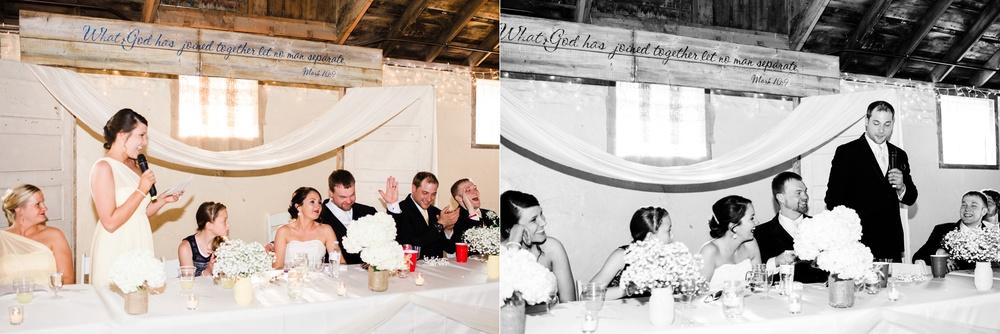 Rustic Rose Barn Roland Iowa Wedding_2489.jpg