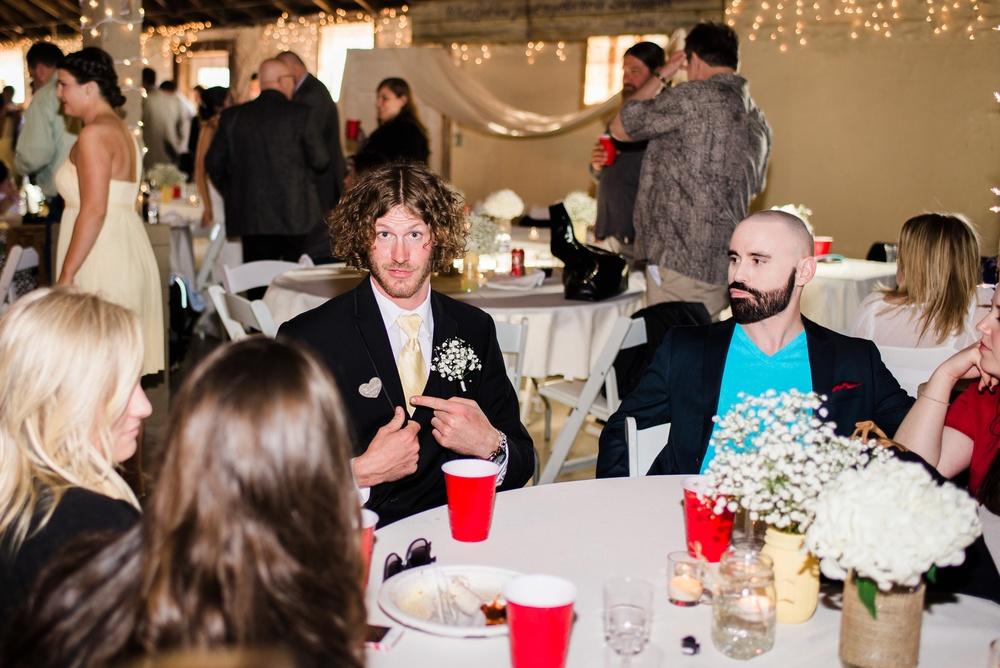 Rustic Rose Barn Roland Iowa Wedding_2494.jpg