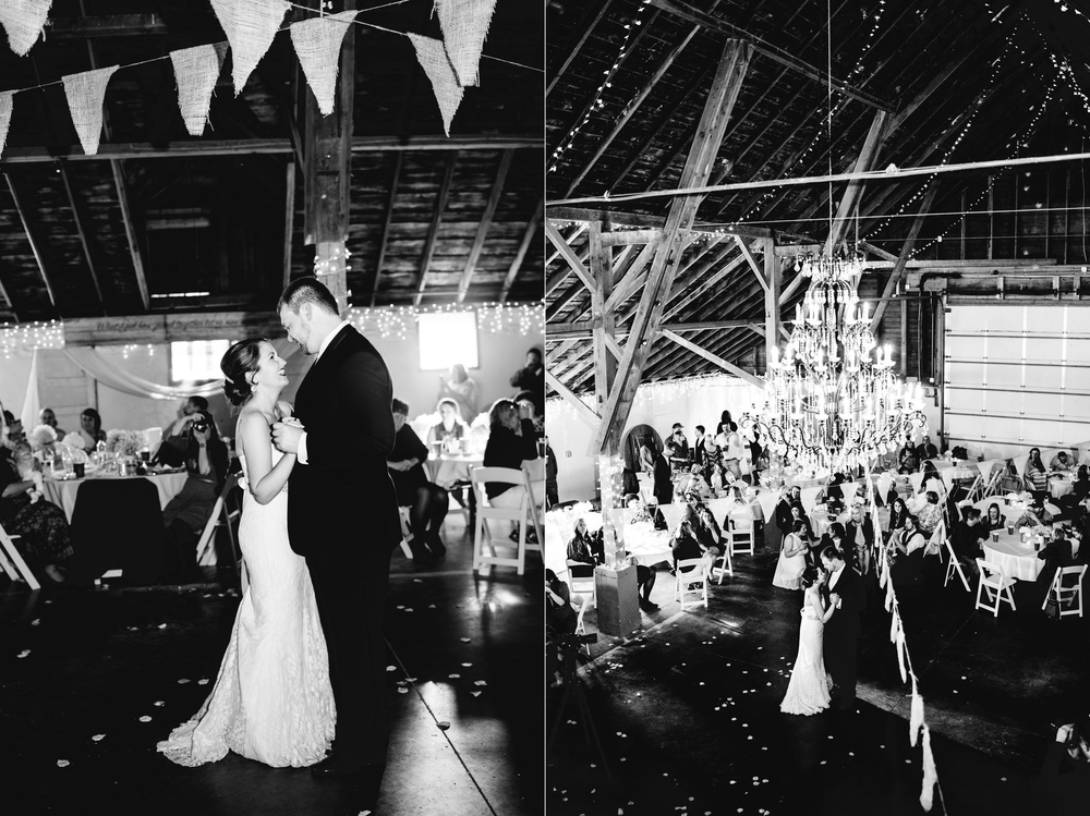 Rustic Rose Barn Roland Iowa Wedding_2496.jpg