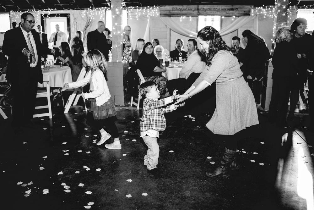 Rustic Rose Barn Roland Iowa Wedding_2501.jpg