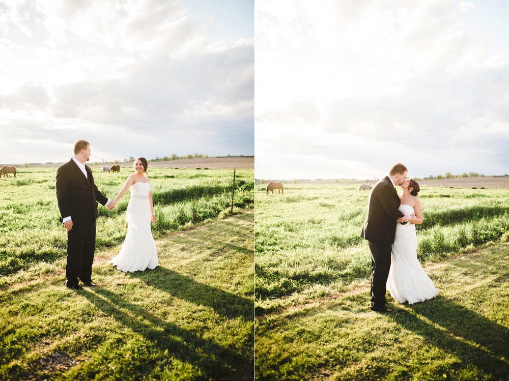Rustic Rose Barn Roland Iowa Wedding_2506.jpg