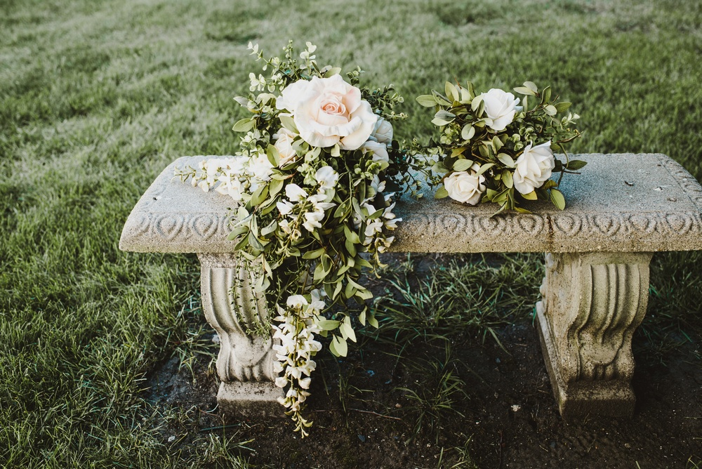 West End Architectural Salvage Wedding Photographer_2520.jpg