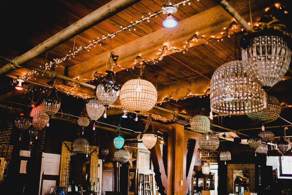 West End Architectural Salvage Wedding Photographer_2612.jpg