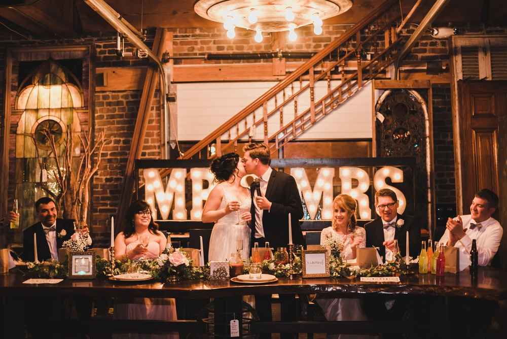 West End Architectural Salvage Wedding Photographer_2647.jpg