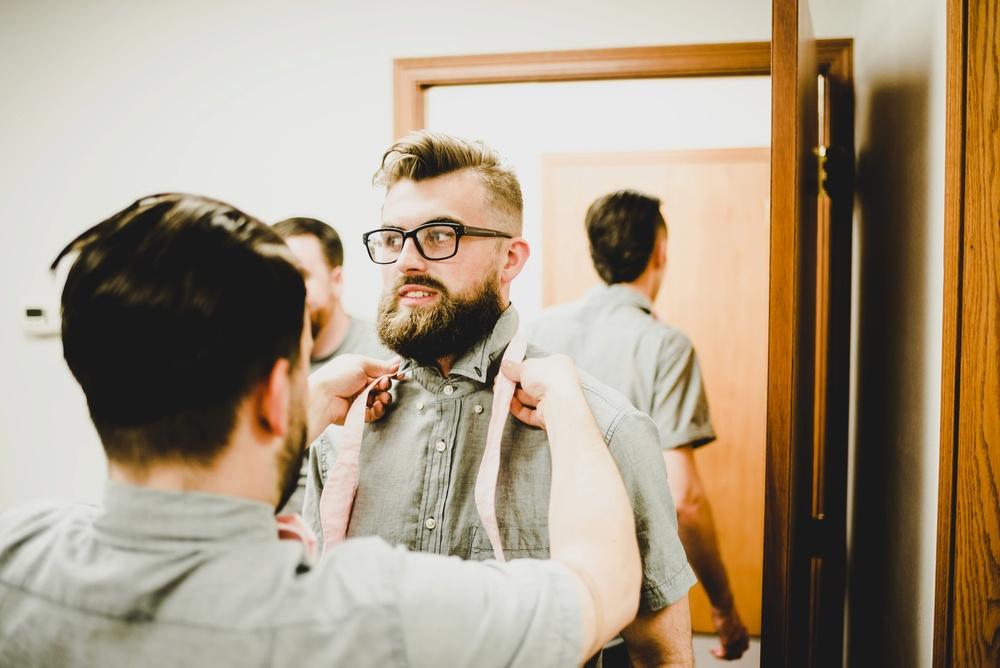 Camp Tattoos + Coffee Truck Wisconsin Wedding Photographer_2671.jpg