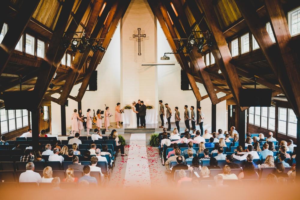 Camp Tattoos + Coffee Truck Wisconsin Wedding Photographer_2697.jpg