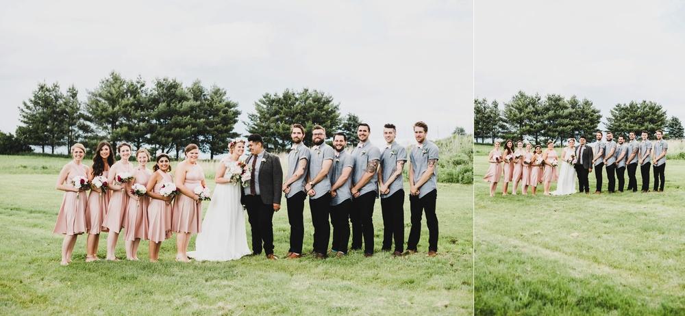 Camp Tattoos + Coffee Truck Wisconsin Wedding Photographer_2706.jpg
