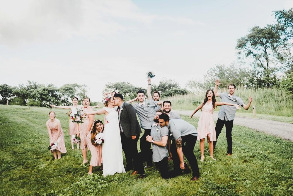 Camp Tattoos + Coffee Truck Wisconsin Wedding Photographer_2715.jpg