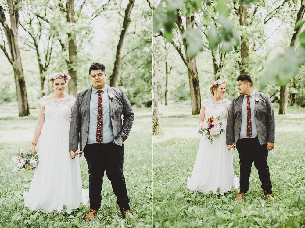 Camp Tattoos + Coffee Truck Wisconsin Wedding Photographer_2725.jpg