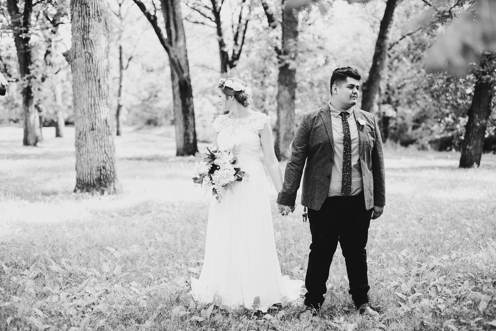 Camp Tattoos + Coffee Truck Wisconsin Wedding Photographer_2727.jpg