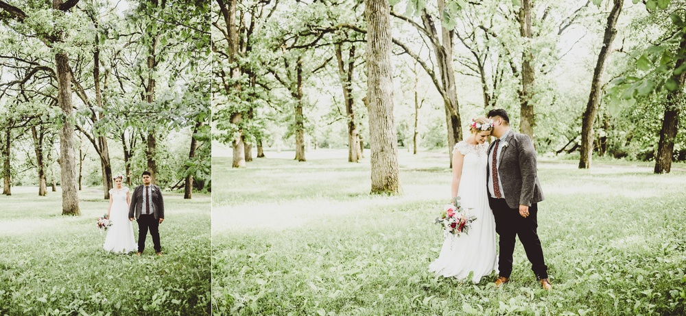 Camp Tattoos + Coffee Truck Wisconsin Wedding Photographer_2729.jpg