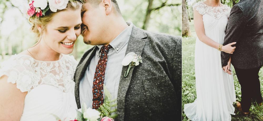 Camp Tattoos + Coffee Truck Wisconsin Wedding Photographer_2743.jpg