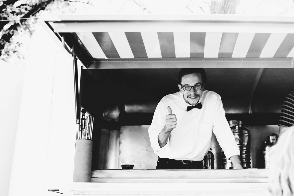 Camp Tattoos + Coffee Truck Wisconsin Wedding Photographer_2746.jpg