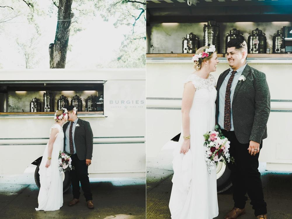 Camp Tattoos + Coffee Truck Wisconsin Wedding Photographer_2747.jpg
