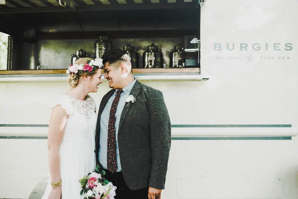 Camp Tattoos + Coffee Truck Wisconsin Wedding Photographer_2748.jpg