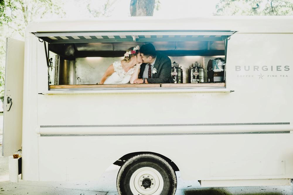 Camp Tattoos + Coffee Truck Wisconsin Wedding Photographer_2749.jpg