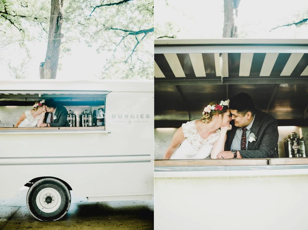 Camp Tattoos + Coffee Truck Wisconsin Wedding Photographer_2750.jpg