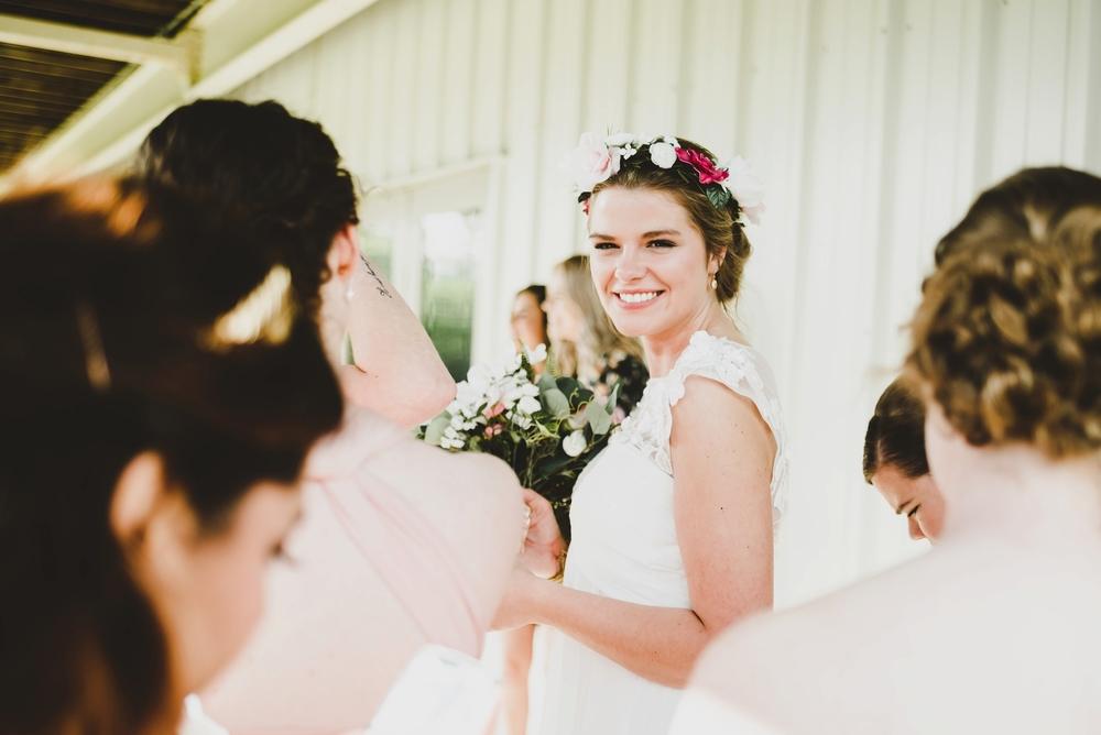 Camp Tattoos + Coffee Truck Wisconsin Wedding Photographer_2719.jpg