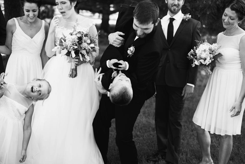 Appleton Wisconsin Wedding Photographer_2819.jpg