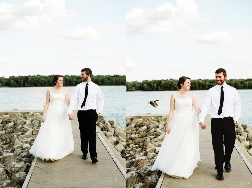 Appleton Wisconsin Wedding Photographer_2877.jpg