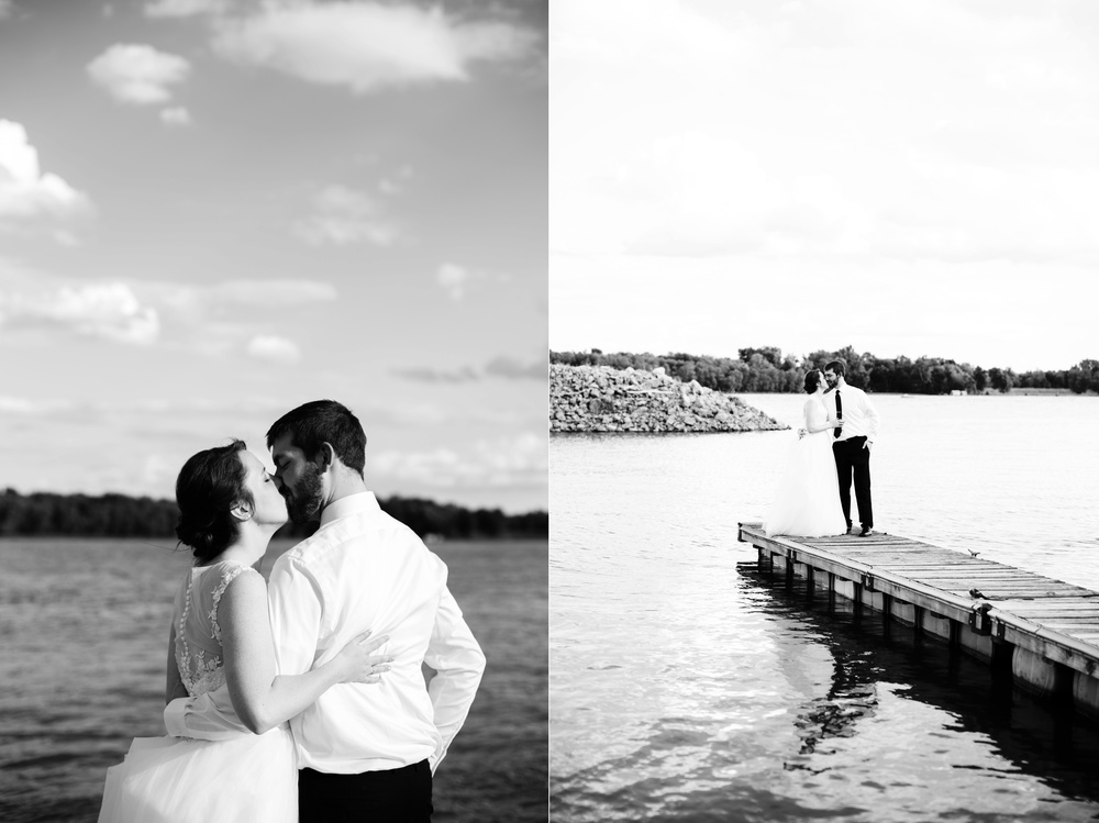 Appleton Wisconsin Wedding Photographer_2881.jpg