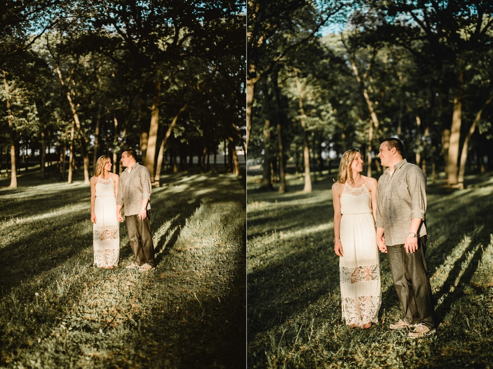 Appleton Wisconsin Wedding Photographer_2909.jpg