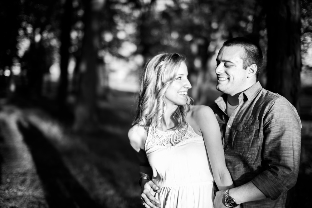 Appleton Wisconsin Wedding Photographer_2921.jpg
