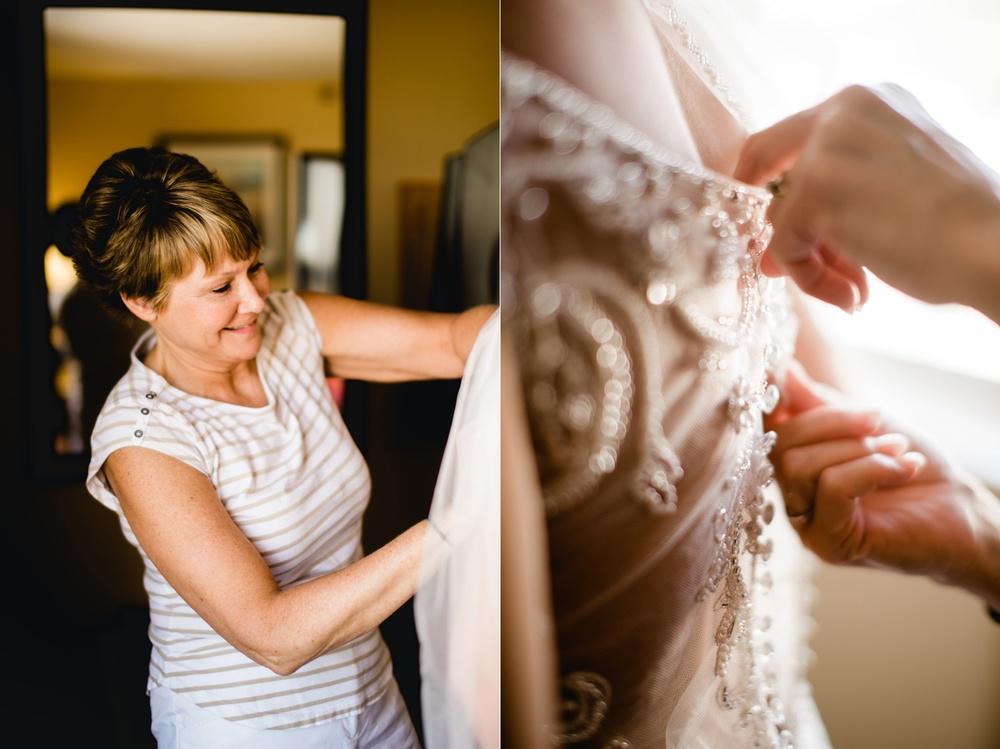 Appleton Wisconsin Wedding Photographer_2967.jpg