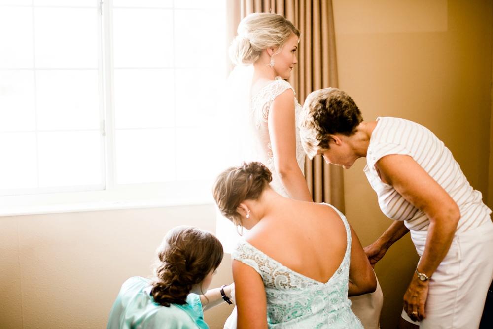Appleton Wisconsin Wedding Photographer_2973.jpg