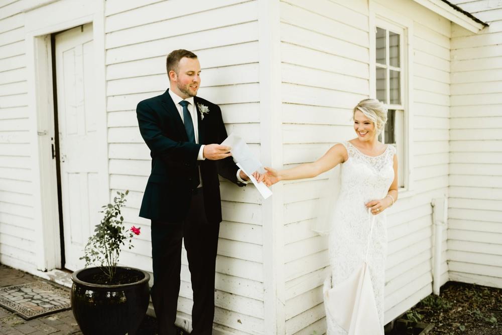 Appleton Wisconsin Wedding Photographer_2976.jpg