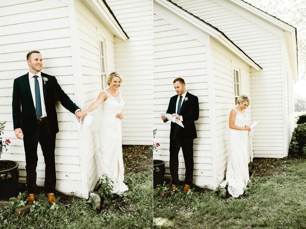 Appleton Wisconsin Wedding Photographer_2977.jpg
