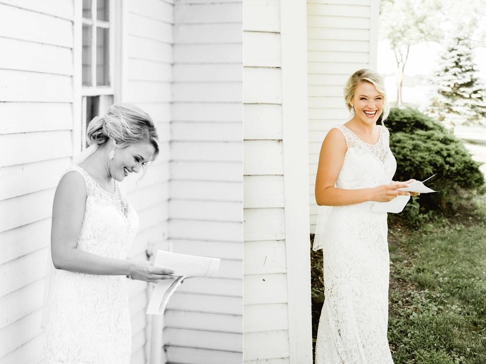 Appleton Wisconsin Wedding Photographer_2981.jpg