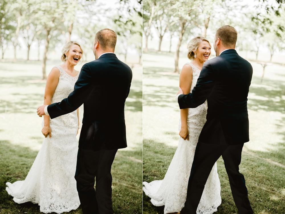 Appleton Wisconsin Wedding Photographer_2983.jpg