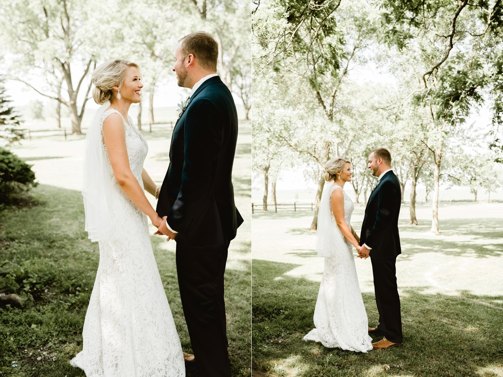 Appleton Wisconsin Wedding Photographer_2985.jpg