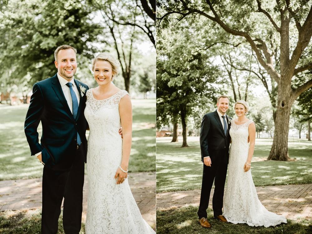 Appleton Wisconsin Wedding Photographer_2986.jpg