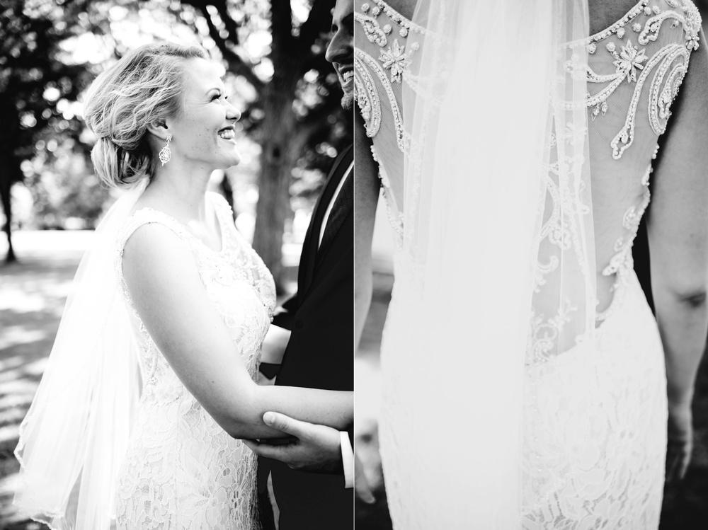Appleton Wisconsin Wedding Photographer_2988.jpg