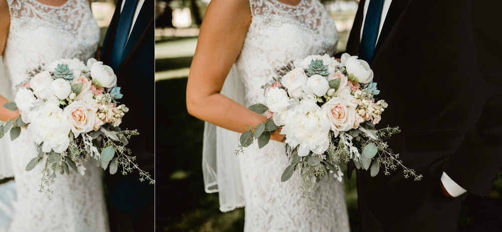 Appleton Wisconsin Wedding Photographer_2990.jpg