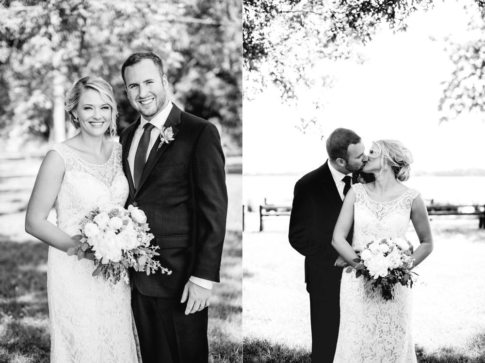 Appleton Wisconsin Wedding Photographer_2997.jpg