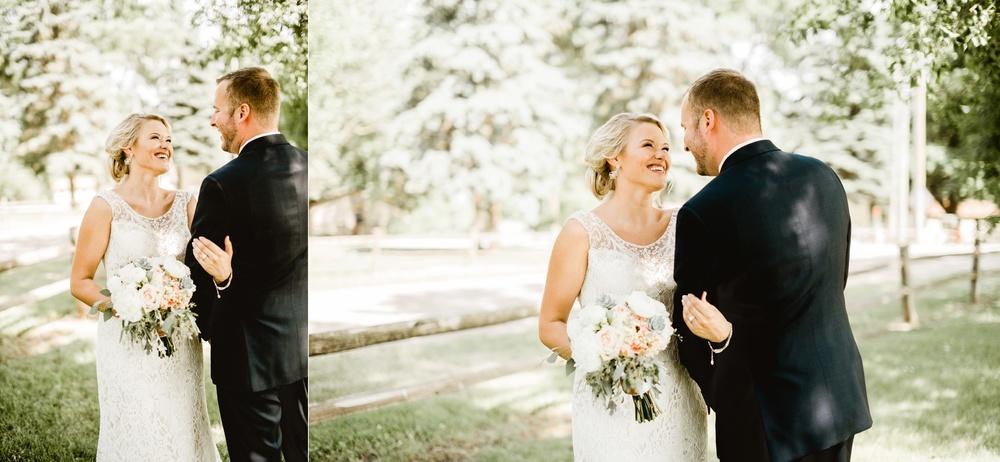 Appleton Wisconsin Wedding Photographer_3000.jpg