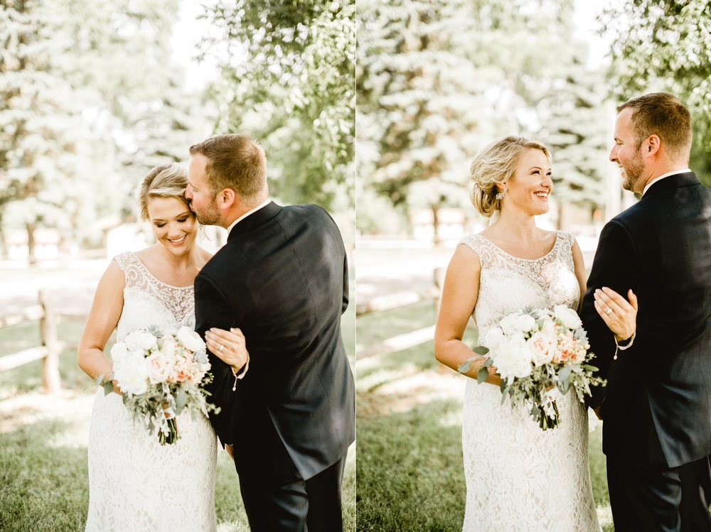Appleton Wisconsin Wedding Photographer_2999.jpg