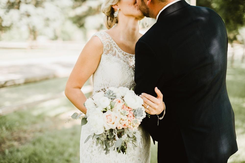 Appleton Wisconsin Wedding Photographer_3001.jpg