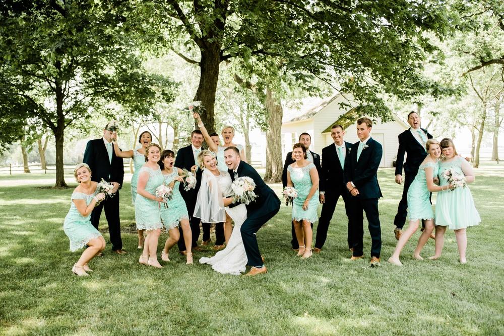 Appleton Wisconsin Wedding Photographer_3005.jpg