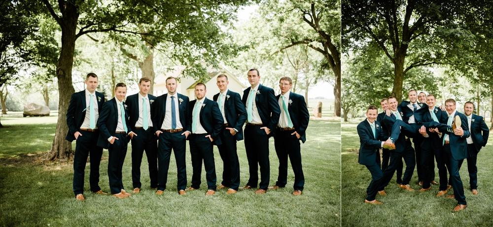 Appleton Wisconsin Wedding Photographer_3008.jpg